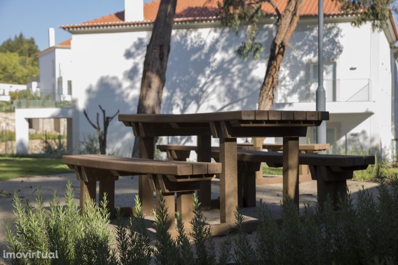 Quinta da Martinha