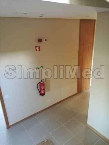 Escritório para arrendar, Alhos Vedros, Setúbal - Foto 3