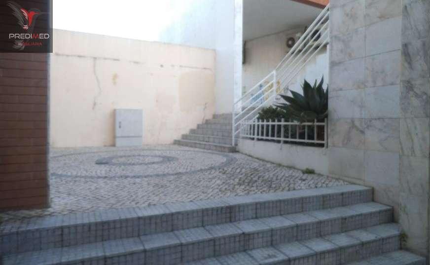 Garagem para comprar, Palhais e Coina, Barreiro, Setúbal - Foto 5