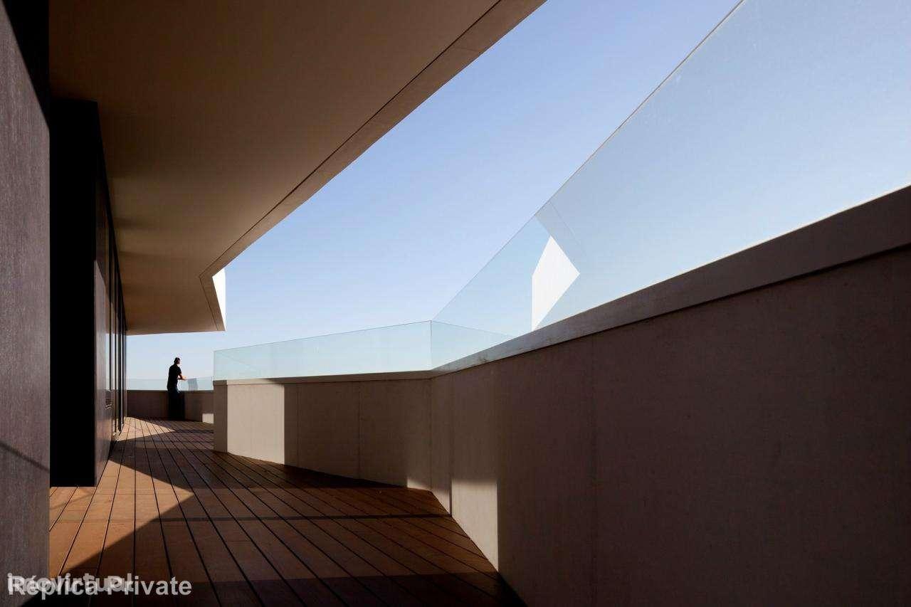 Apartamento para comprar, Aldoar, Foz do Douro e Nevogilde, Porto - Foto 21