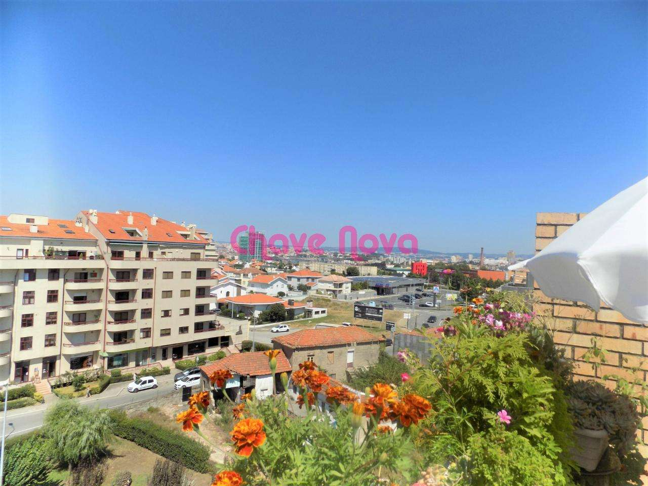 Apartamento para comprar, Canidelo, Porto - Foto 22