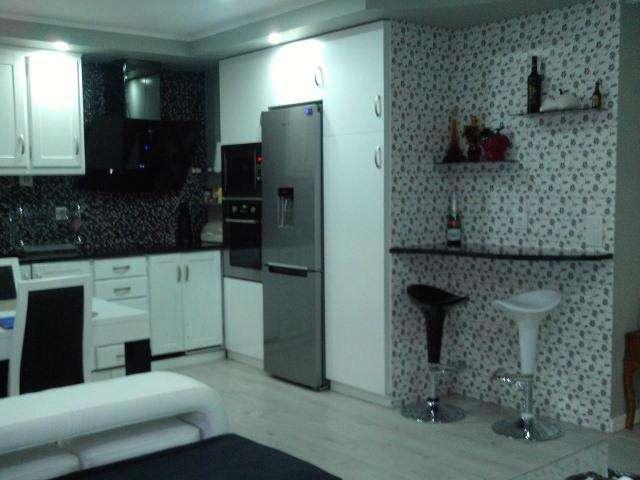 Apartamento para comprar, Santa Maria Maior, Chaves, Vila Real - Foto 10