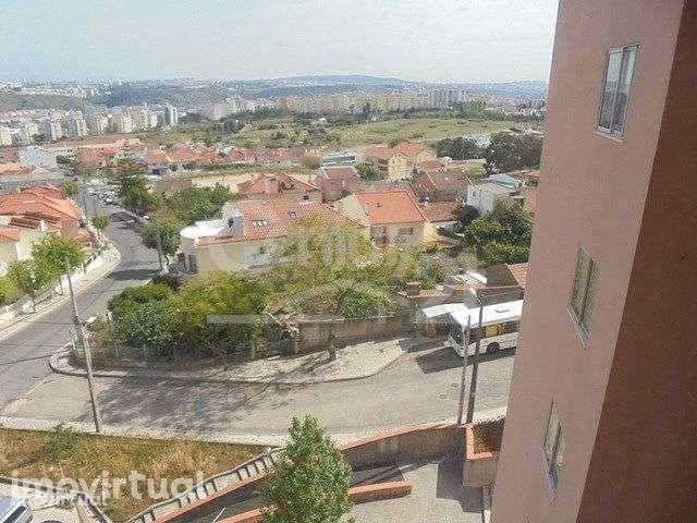 Apartamento para comprar, Santo António dos Cavaleiros e Frielas, Lisboa - Foto 11