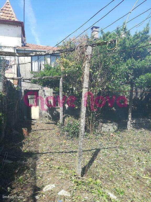Moradia para comprar, Rio Tinto, Gondomar, Porto - Foto 6