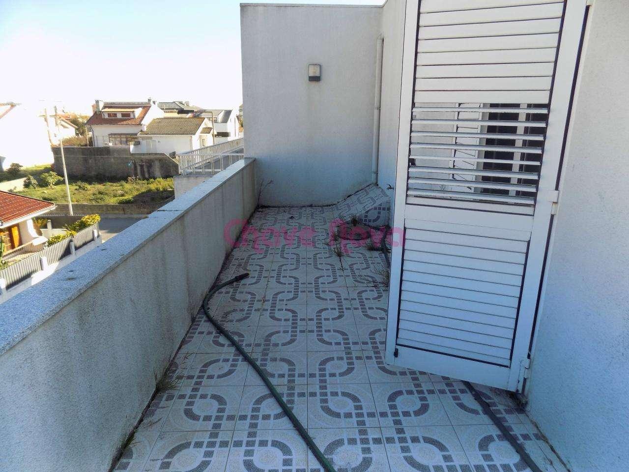 Moradia para comprar, Matosinhos e Leça da Palmeira, Porto - Foto 17