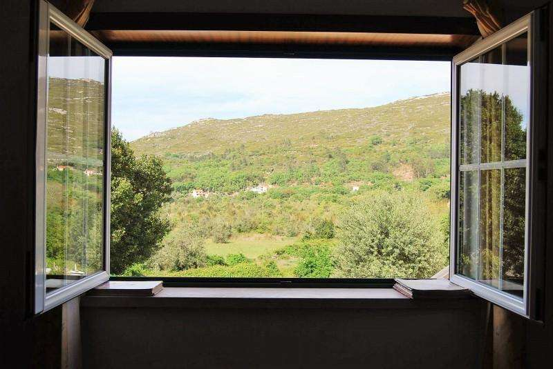 Moradia para comprar, Alvados e Alcaria, Leiria - Foto 42
