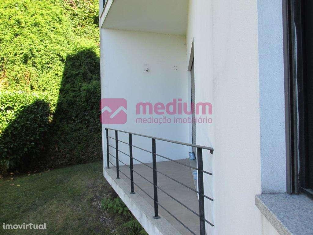 Apartamento para comprar, Oliveira (Santa Maria), Vila Nova de Famalicão, Braga - Foto 7