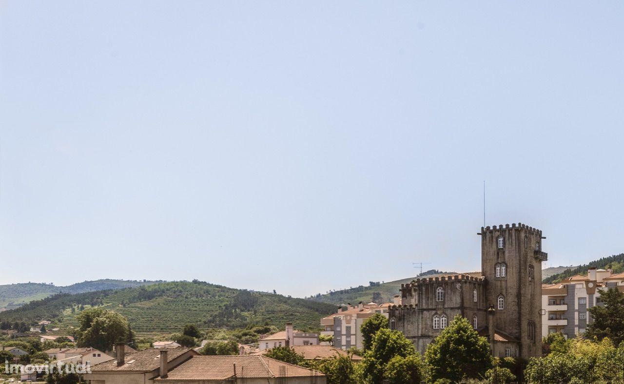 Empreendimentos, Fundão, Valverde, Donas, Aldeia de Joanes e Aldeia Nova do Cabo, Fundão, Castelo Branco - Foto 20
