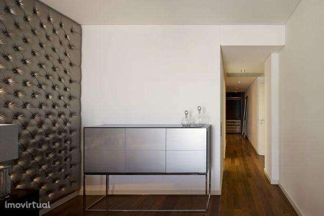 Apartamento para comprar, Sacavém e Prior Velho, Lisboa - Foto 28
