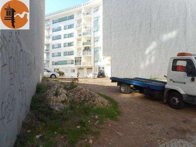 Terreno para comprar, Águas Livres, Lisboa - Foto 3