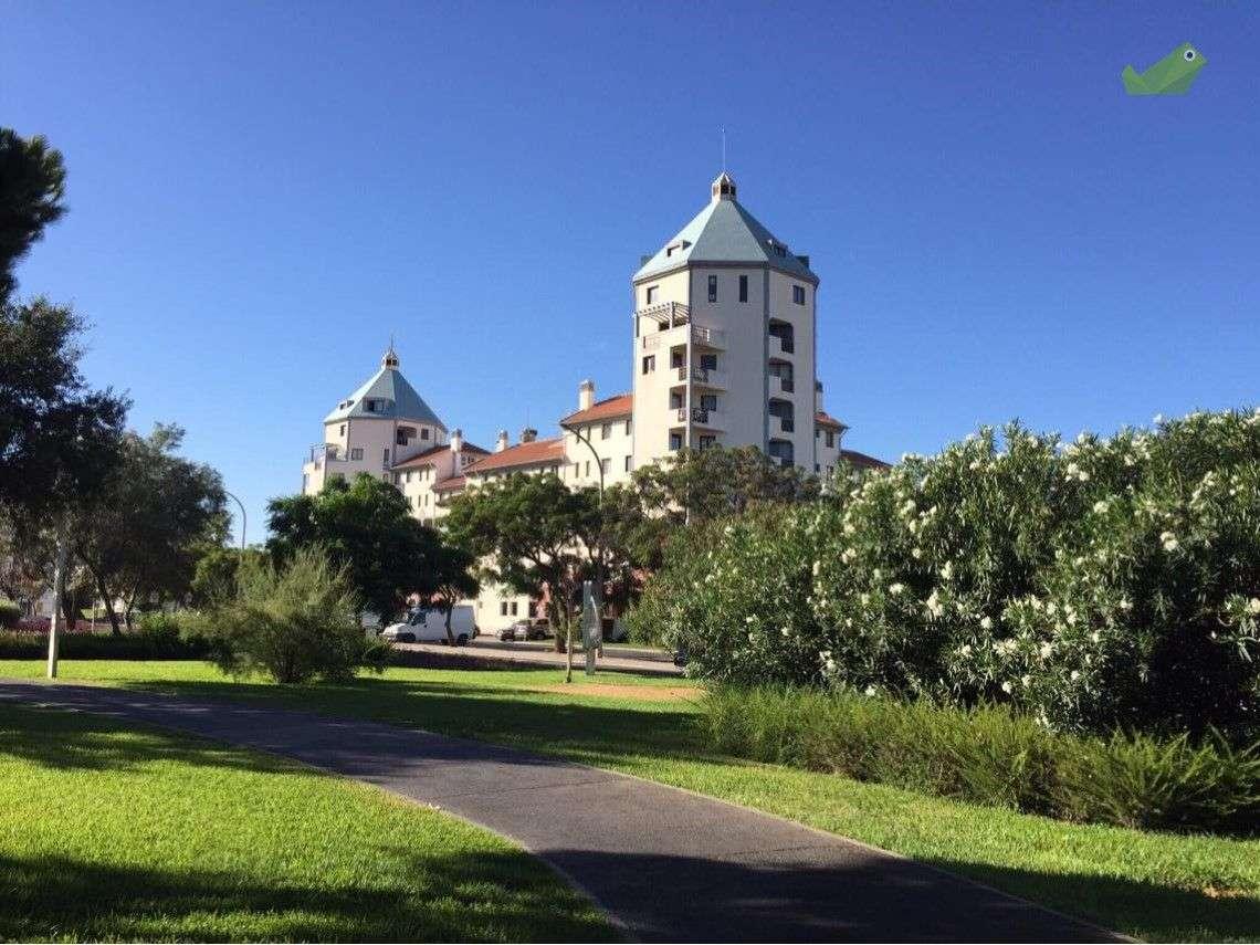 Apartamento para comprar, Quarteira, Faro - Foto 50
