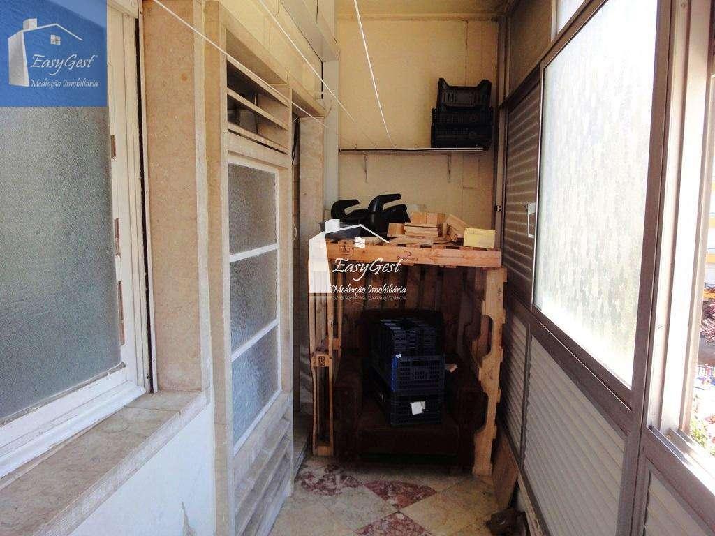 Apartamento para comprar, Alcântara, Lisboa - Foto 5