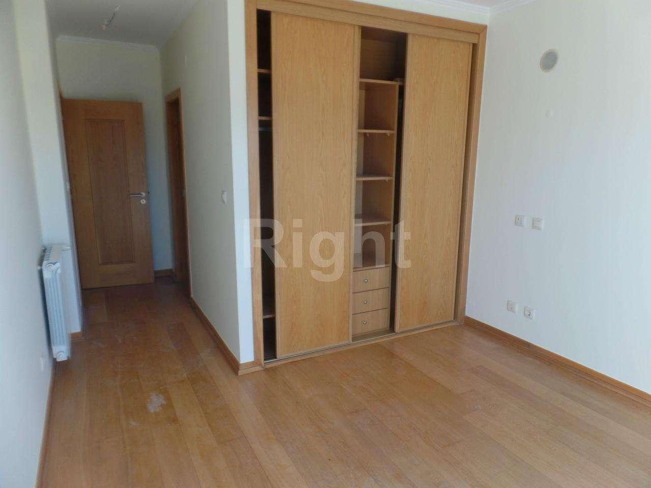 Apartamento para arrendar, Benfica, Lisboa - Foto 20