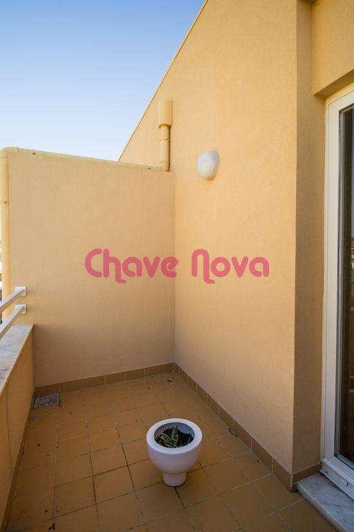 Apartamento para comprar, Gulpilhares e Valadares, Vila Nova de Gaia, Porto - Foto 7