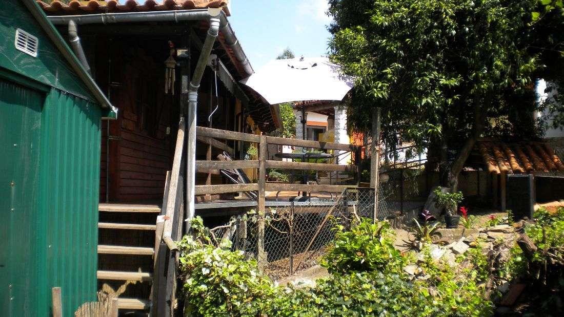 Moradia para comprar, Valongo do Vouga, Águeda, Aveiro - Foto 21