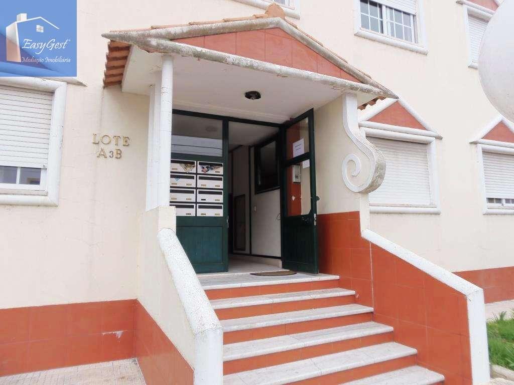 Apartamento para comprar, Alcácer do Sal (Santa Maria do Castelo e Santiago) e Santa Susana, Setúbal - Foto 1