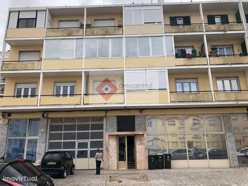 Apartamento para comprar, Rua Reinaldo Ferreira, Alvalade - Foto 17
