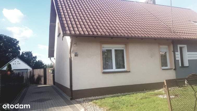 Sprzedam dom dobra cena!