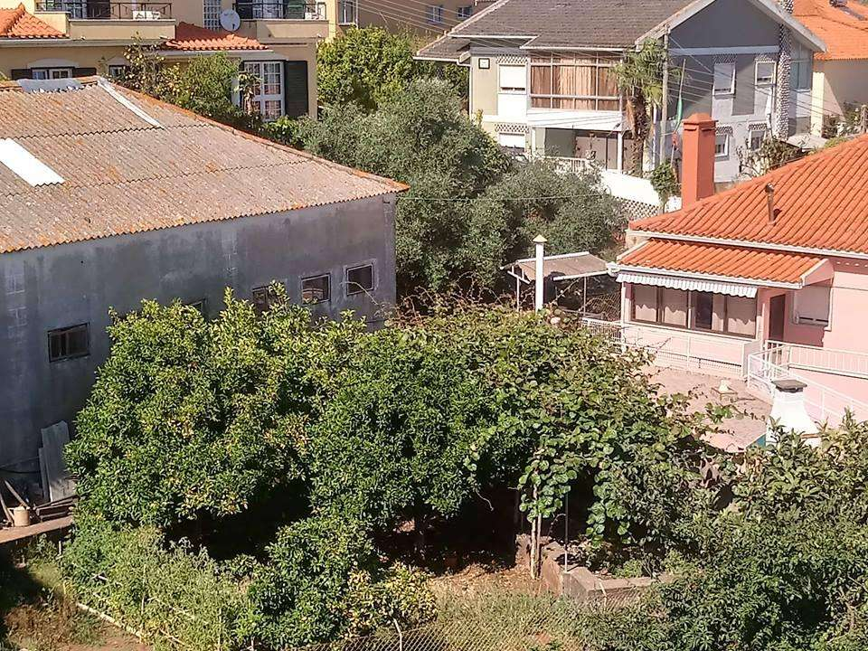 Terreno para comprar, Porto Salvo, Lisboa - Foto 5