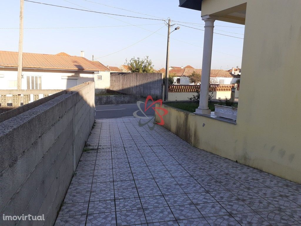 Moradia para comprar, Ferreira-a-Nova, Figueira da Foz, Coimbra - Foto 7