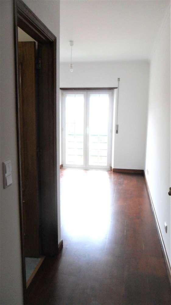 Apartamento para comprar, Malveira e São Miguel de Alcainça, Lisboa - Foto 10