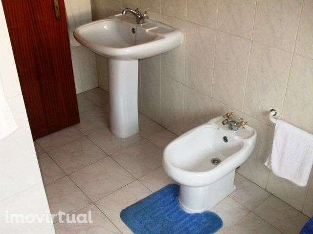 Apartamento para comprar, Âncora, Caminha, Viana do Castelo - Foto 14