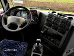 Iveco AS440S48 STRALIS - 7