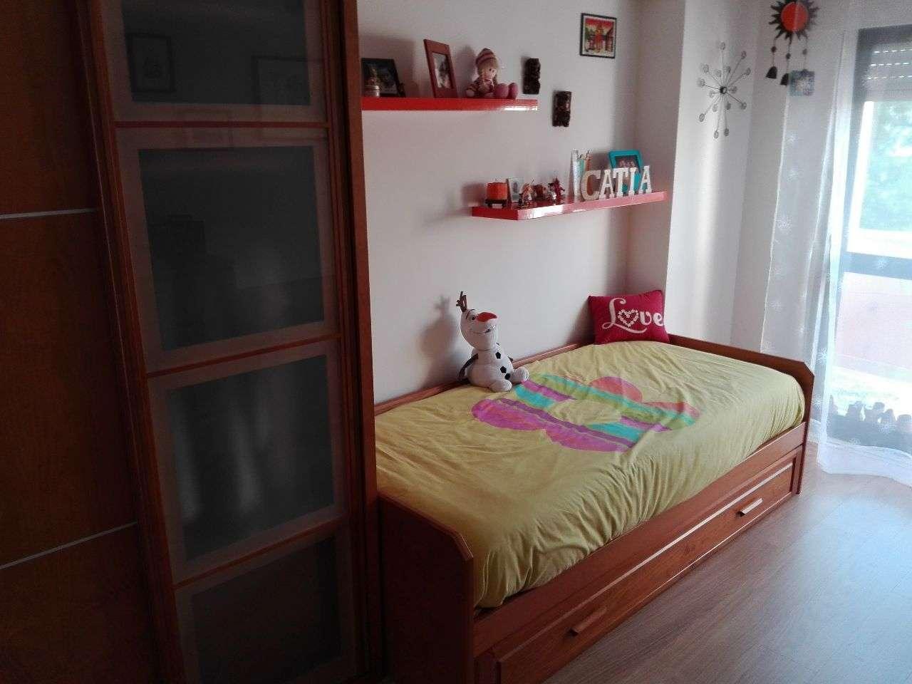 Apartamento para comprar, Cacém e São Marcos, Lisboa - Foto 36
