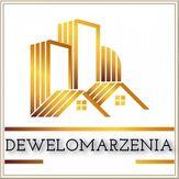 Deweloperzy: DEWELOMARZENIA - Wrocław, dolnośląskie