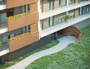 Apartamento para comprar, Real, Dume e Semelhe, Braga - Foto 3
