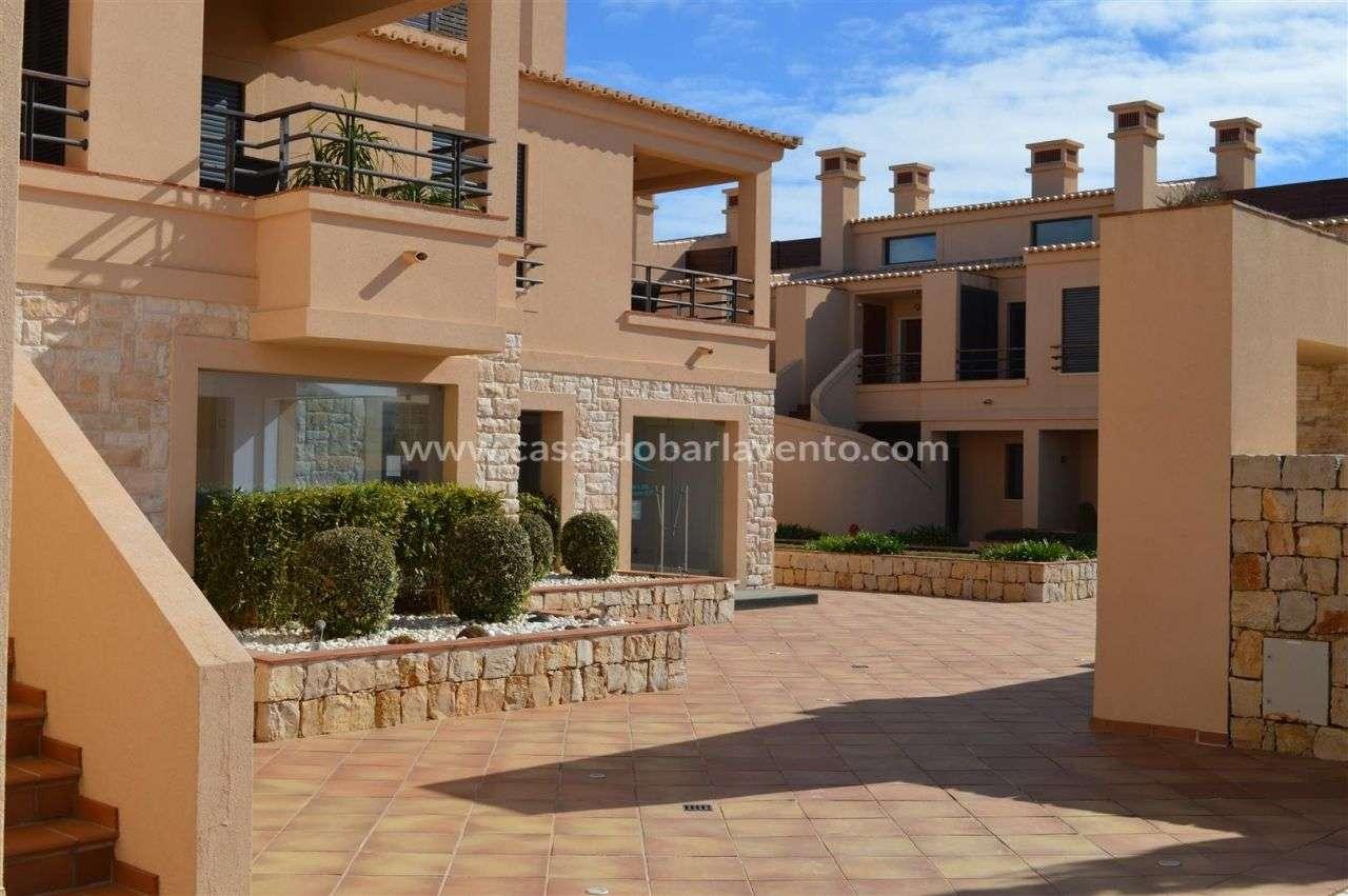 Apartamento para comprar, Luz, Lagos, Faro - Foto 14