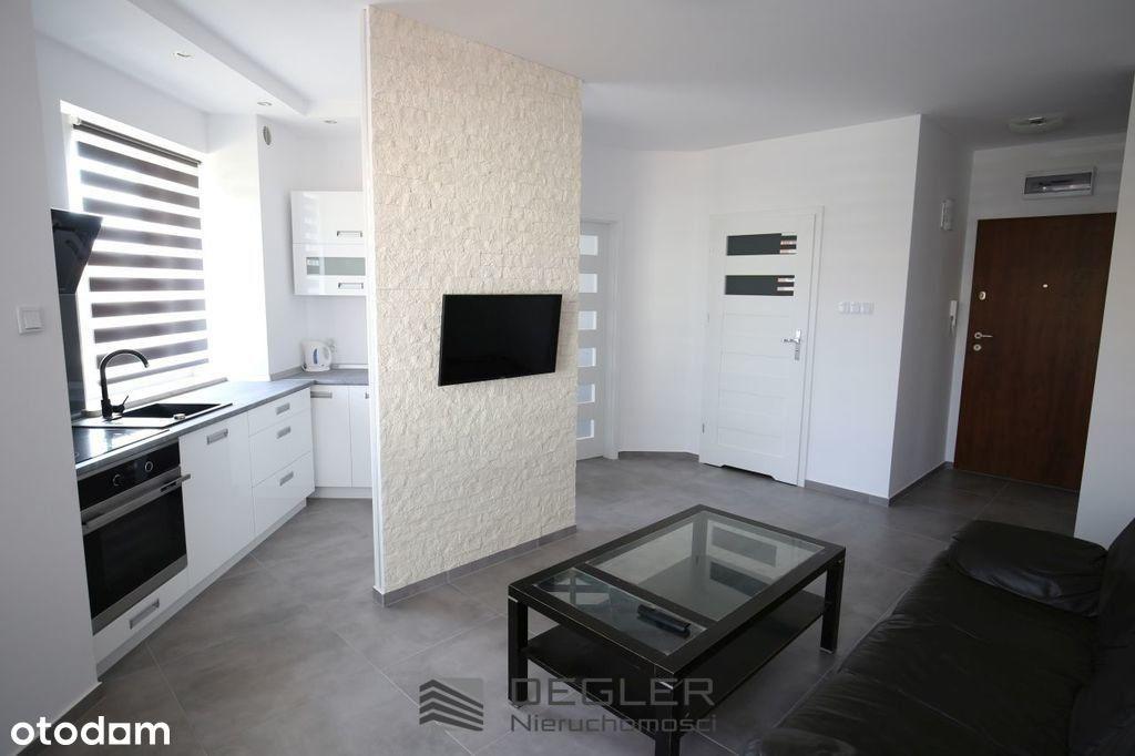 Mieszkanie do wynajęcia, Górczyn 34,22 m2
