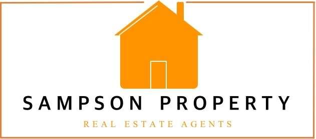 Agência Imobiliária: Sampson Property - sociedade de mediação imobiliária lda