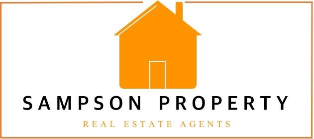 Sampson Property - Mediação imobiliária
