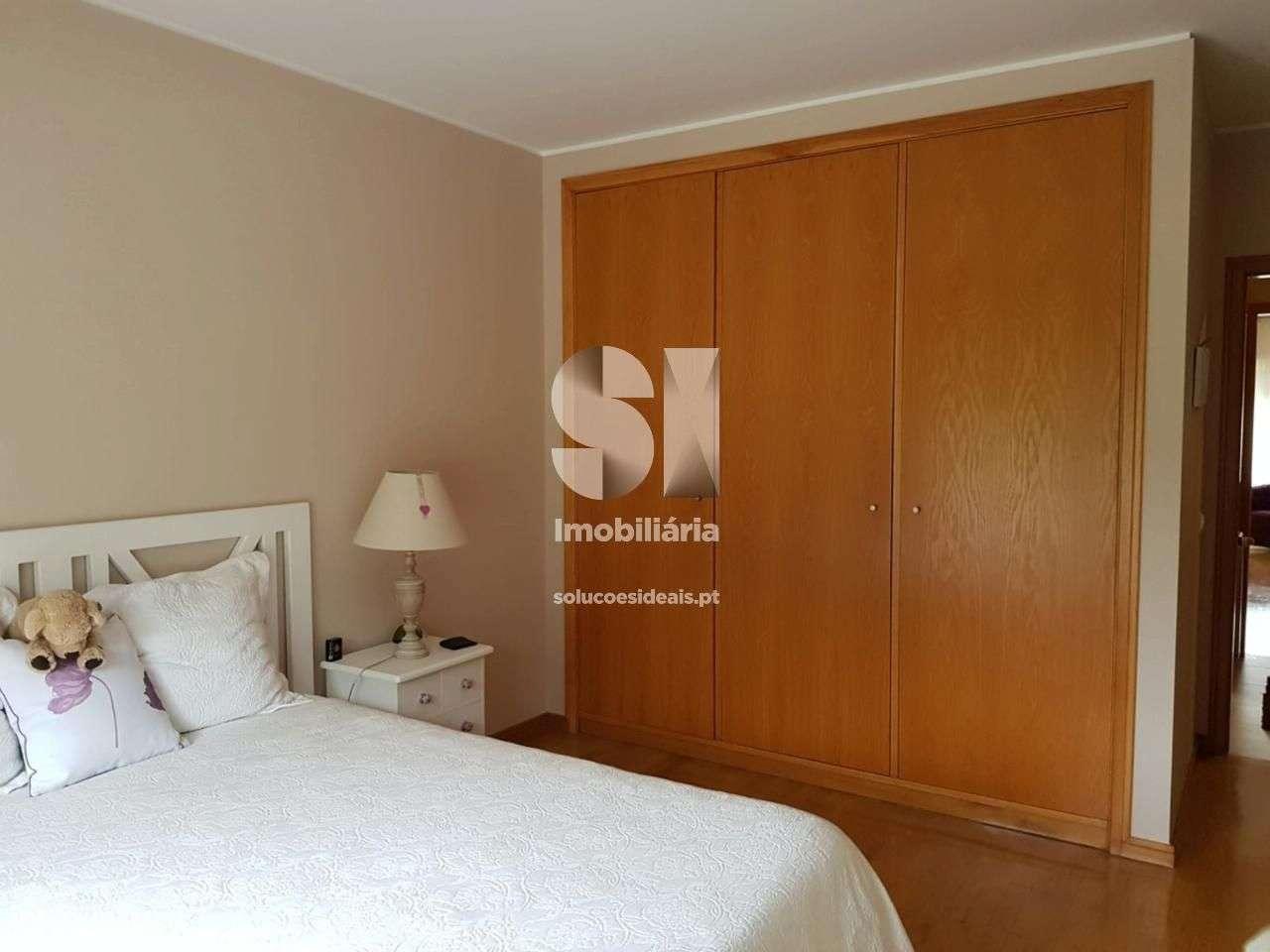 Apartamento para comprar, A dos Cunhados e Maceira, Lisboa - Foto 13