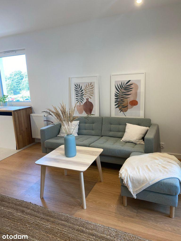 Nowe Mieszkanie   3 pokoje+kuchnia   Paderewskiego