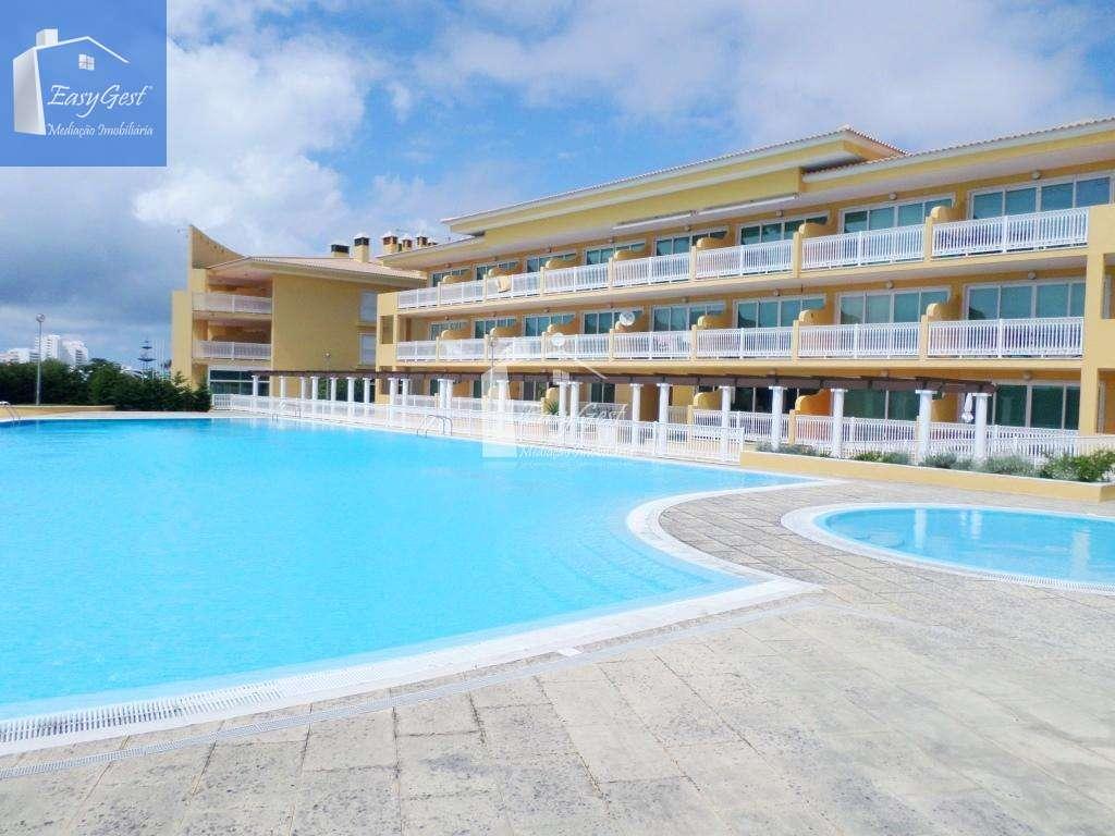 Apartamento para comprar, Silveira, Torres Vedras, Lisboa - Foto 15