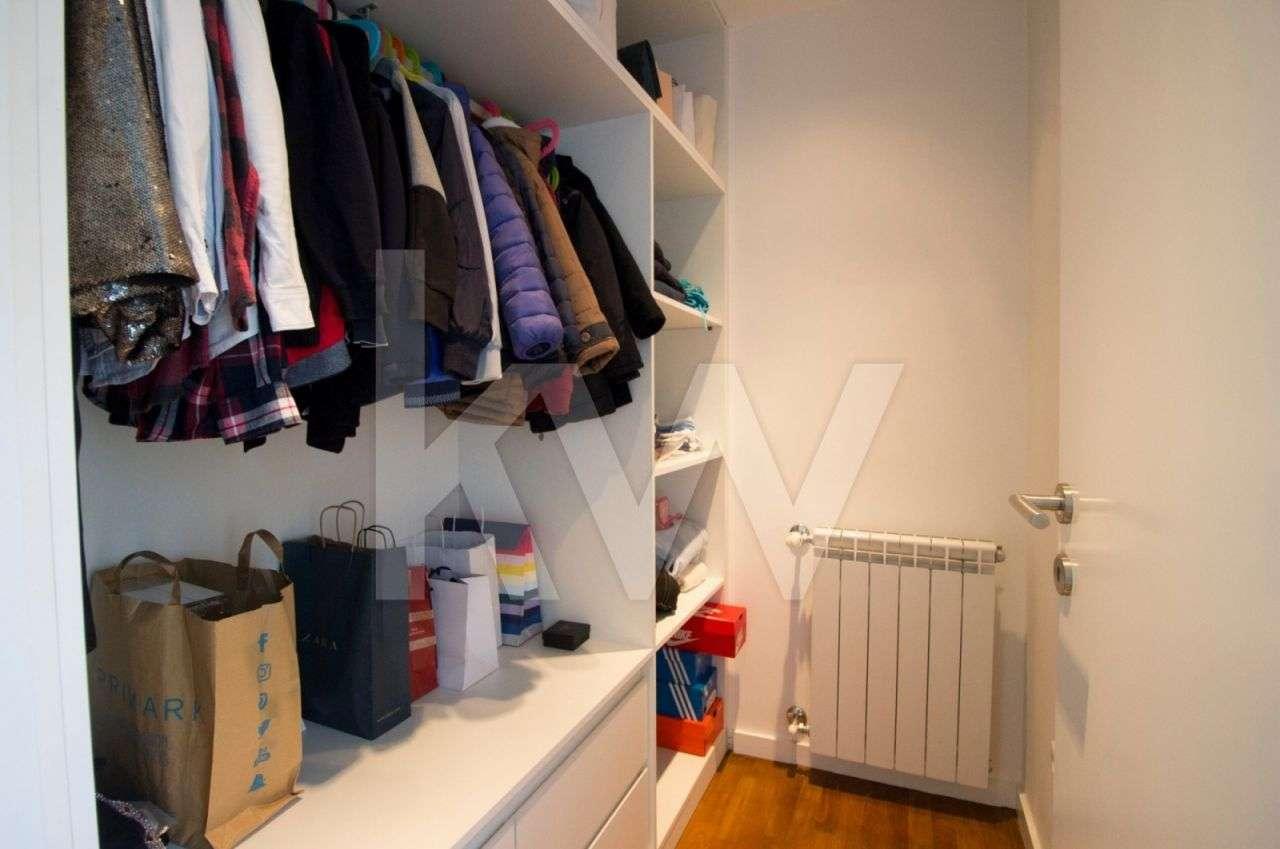Apartamento para comprar, Arentim e Cunha, Braga - Foto 35