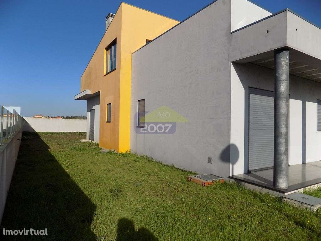 Moradia para comprar, Ovar, São João, Arada e São Vicente de Pereira Jusã, Aveiro - Foto 4