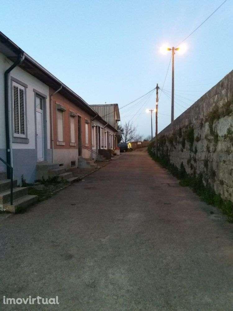 Moradia para comprar, Paranhos, Porto - Foto 1