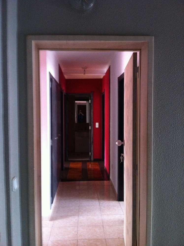 Apartamento para arrendar, São João Baptista, Santarém - Foto 5