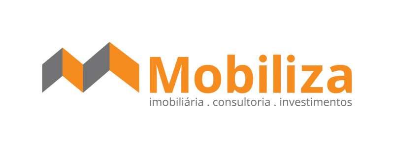 Agência Imobiliária: MOBILIZA, LDA