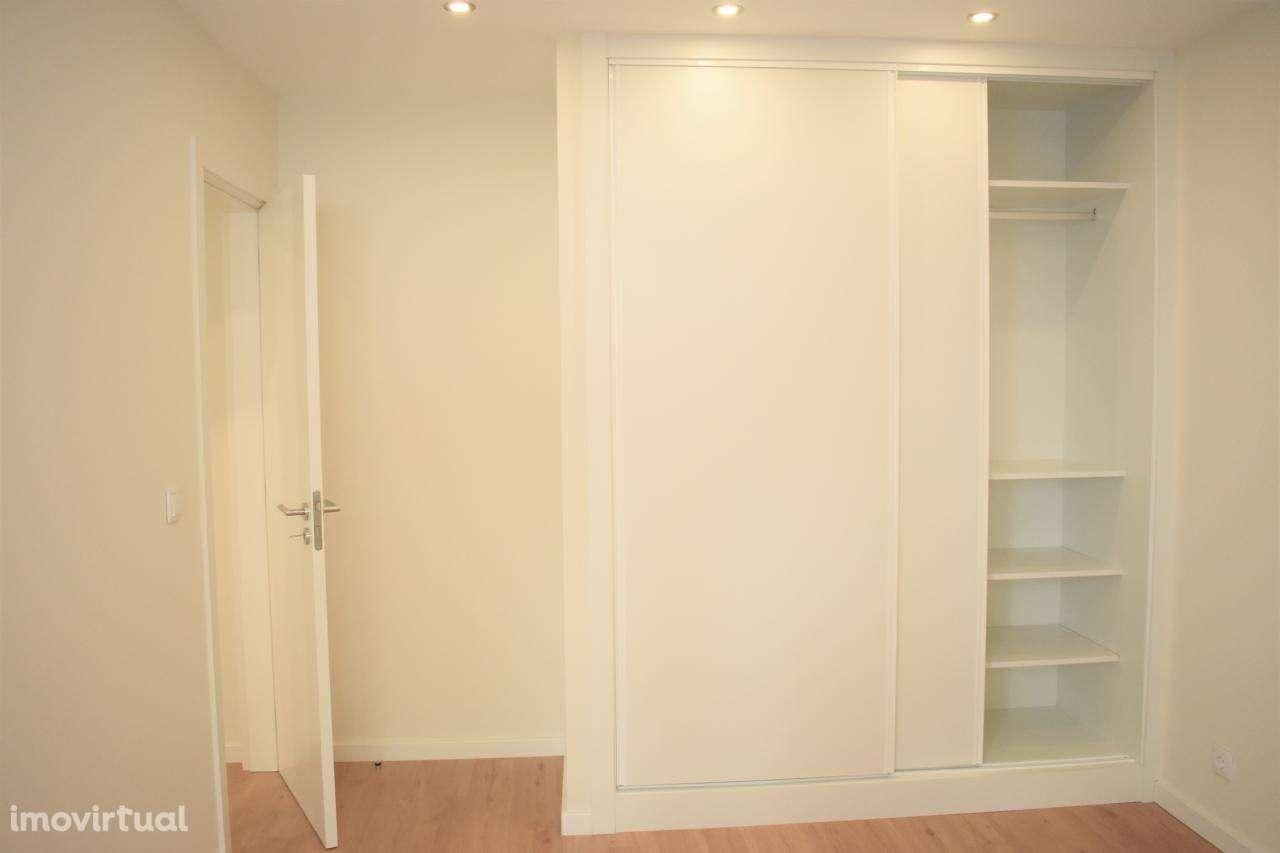 Apartamento para comprar, Beato, Lisboa - Foto 5