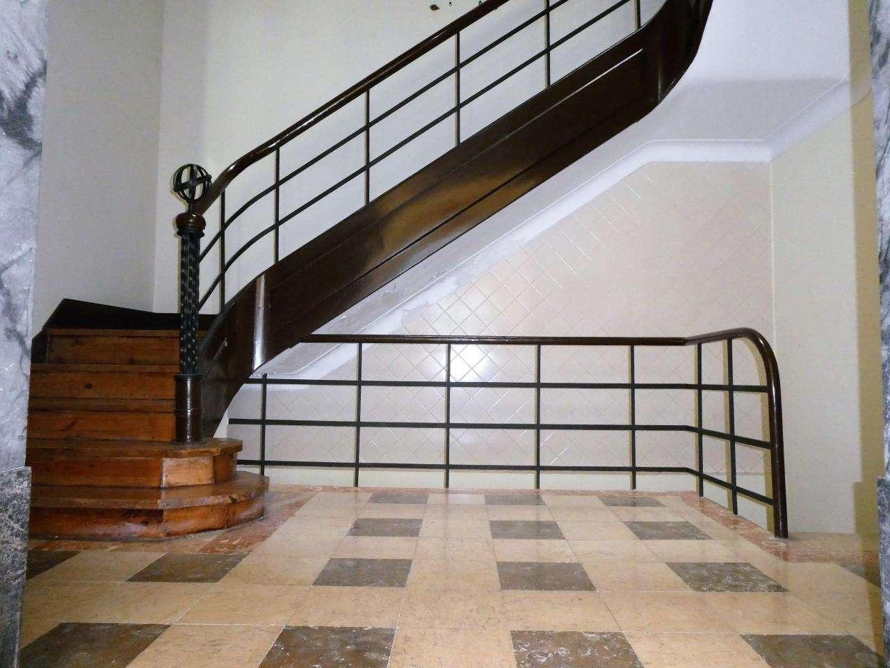 Apartamento para comprar, Penha de França, Lisboa - Foto 43