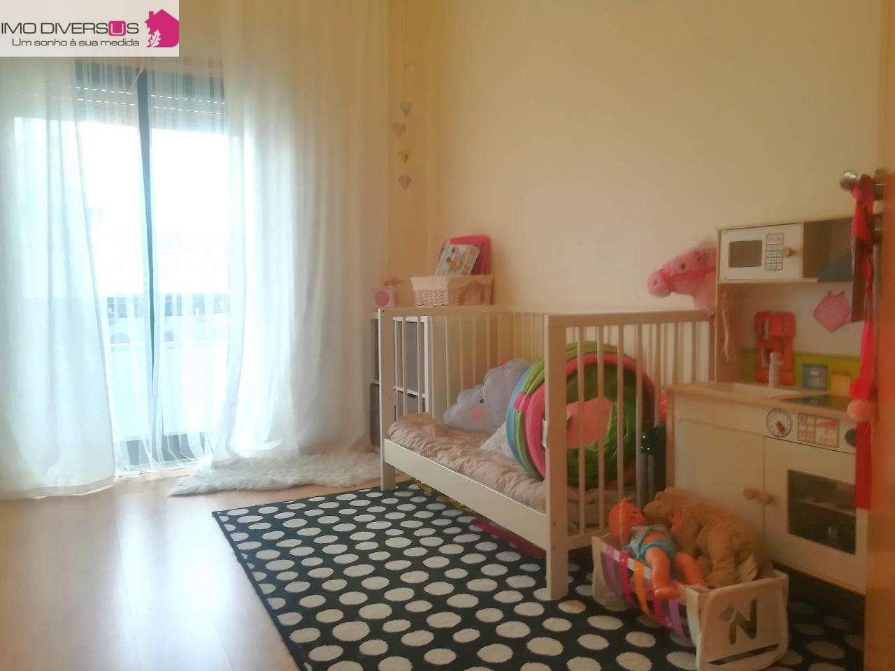 Apartamento para comprar, Alhos Vedros, Setúbal - Foto 33