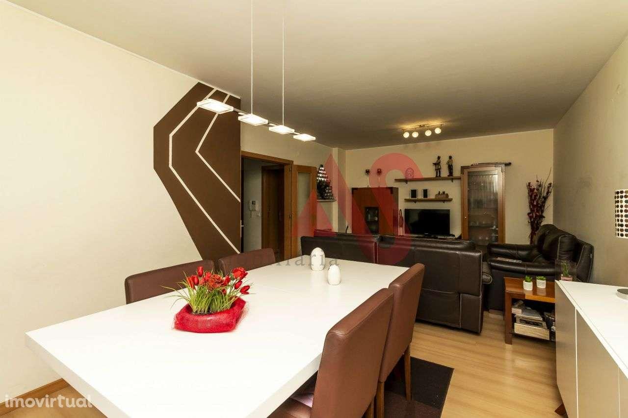 Apartamento para comprar, São Jorge (Selho), Braga - Foto 5