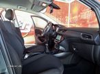Opel Corsa 1.3 CDTi Innovation - 21
