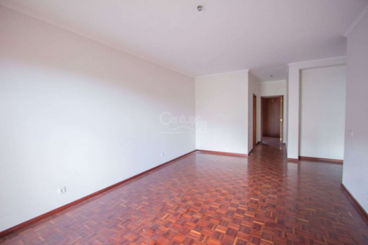 Apartamento para comprar, Santa Cruz, Ilha da Madeira - Foto 3