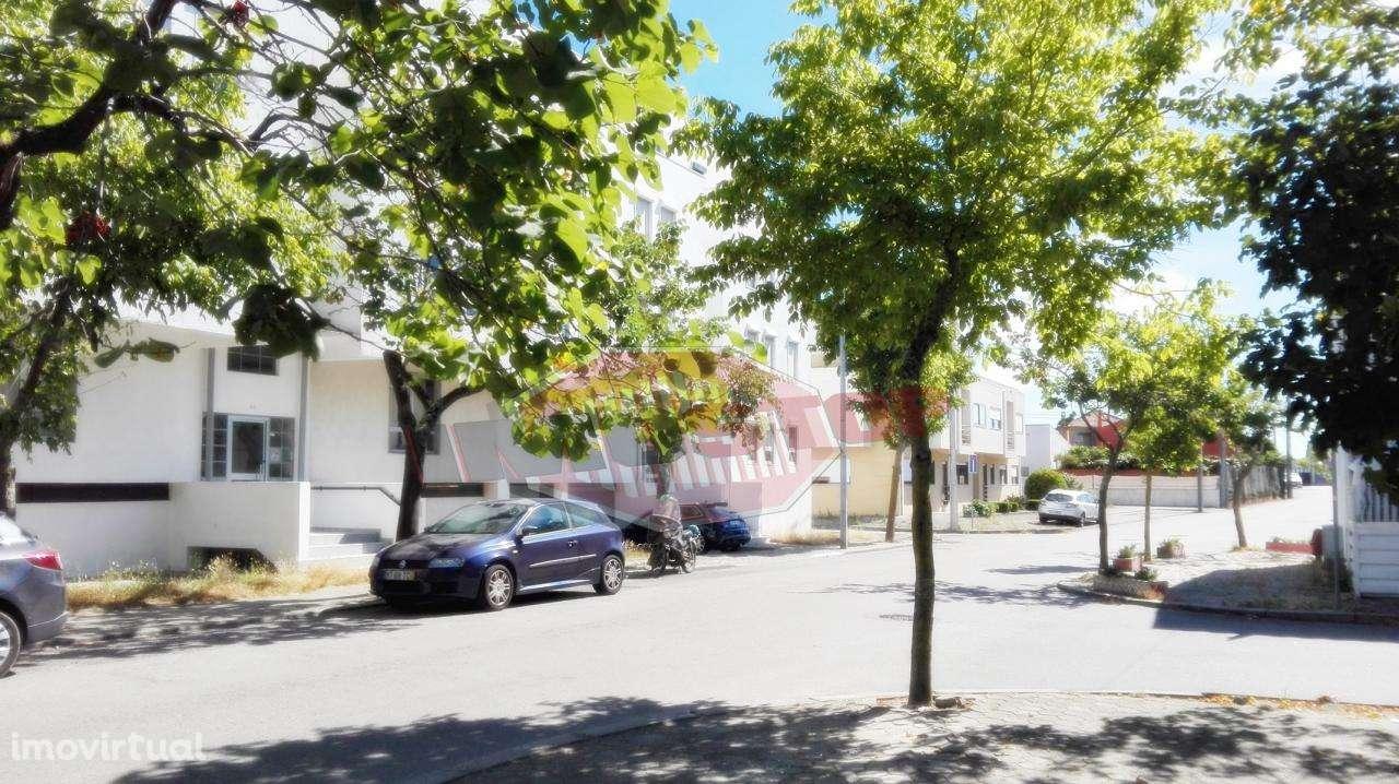 Apartamento para comprar, Santa Joana, Aveiro - Foto 19