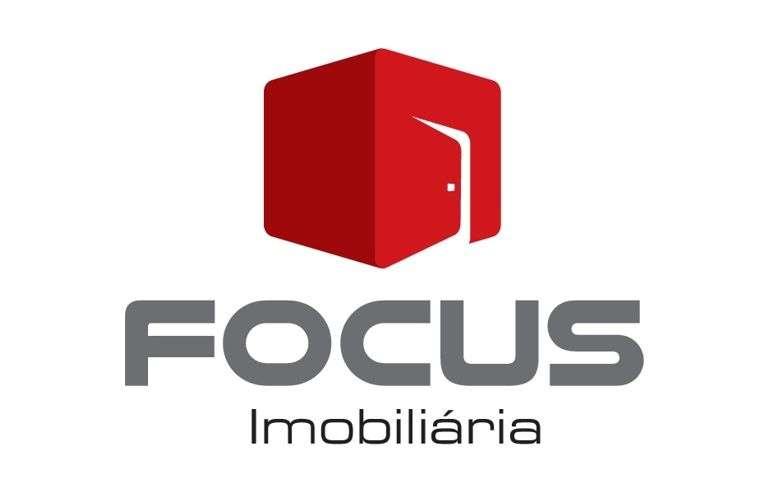 Agência Imobiliária: Focus Imobiliária